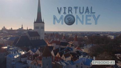 Virtual Money: la banca virtuale dei bitcoin