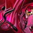 DANCING SCHOOL SCUOLA DI BALLO