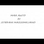 Autosalone Autofficina Stefani
