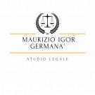 Avv. Maurizio Igor Germana'