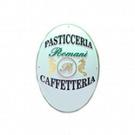 Pasticceria Romani