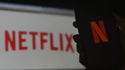 Arriva Netflix Italia: cosa è, cosa si vede, come funziona l'abbonamento