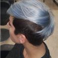 Studio D Parioli parrucchiere colore