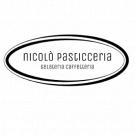 Pasticceria Nicolò