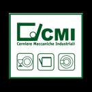 C.M.I. Cerniere Meccaniche Industriali