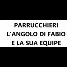 Parrucchieri L'Angolo di Fabio e La Sua Equipe