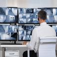 A & Erre - Automatismi e Sicurezza impianti antintrusione