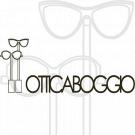 Ottica Boggio