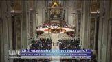 Natale tra prudenza e divieti: la frase del ministro Boccia che crea polemiche