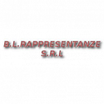 B.L. Rappresentanze S.r.l.