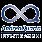 Aq Investigazioni S.r.l.