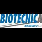 Biotecnica Manerbio
