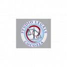 Studio Legale Cocozza di Cocozza Avv. Angelo