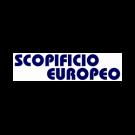 Scopificio Europeo