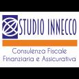 STUDIO INNECCO consulenza commerciale