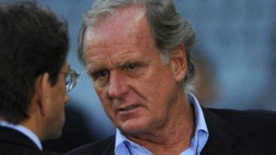 """Cobolli Gigli: """"Sarri-Juve? No, quel dito medio..."""""""