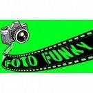 Foto Funky