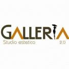 Galleria Studio Estetico 2.0