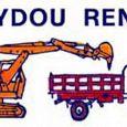 Gaydou Renzo