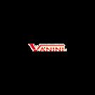 Elettrotecnica F.lli Vanini