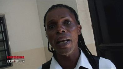 Essere omosessuali in Africa