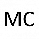 MC Ditta