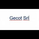 Gecot S.r.l.