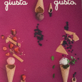 GELATERIA FRUTTUOSA gelati alla frutta