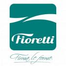 Formificio Fioretti