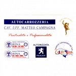 Carrozzeria Campagna Matteo