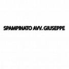 Spampinato Avv. Giuseppe