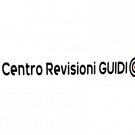 Centro Revisioni Guidi di Franca Luca S.r.l.