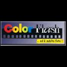 Color Flash Lab