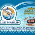 BLUE MARLIN bottarga di Muggine