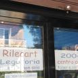 Rilecart 2004