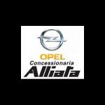 Alliata Opel