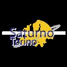 Saturno Torino