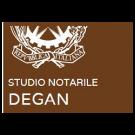 Notaio Degan Dr. Alessandro