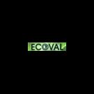 Ecoval Spurghi - Fognature