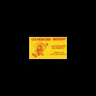 Ristorante Gambero Rosso