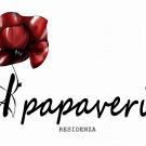 I Papaveri