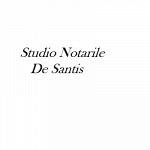 Studio Notarile De Santis Dr. Luigi