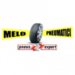 Melo Pneumatici Pneus Expert