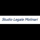 Studio Legale Molinari
