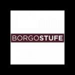 Borgo Stufe