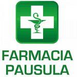 Farmacia Pausula Srl