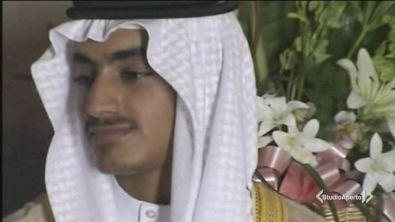 Morto l'erede di Bin Laden