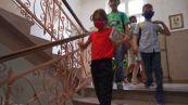 Villani (Bambin Gesù): scuole più sicure anche con test salivari