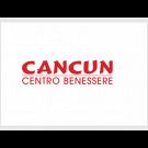 Cancun Centro Benessere