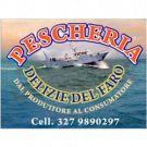 Pescheria Delizie del Faro